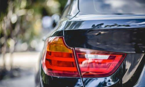 black car services , limousines